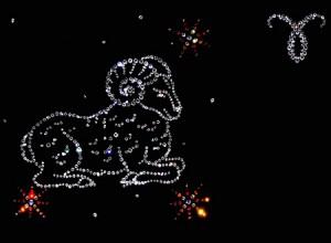 Овен – характеристика знака зодиака