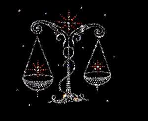 Весы – характеристика знака зодиака