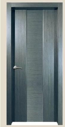 Двери, как неотъемлемый атрибут интерьера