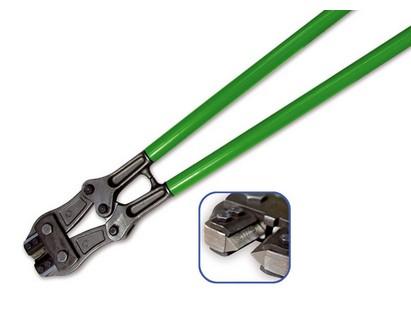 Ножницы для резки арматуры