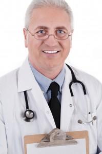 Профилактика и лечение гриппа