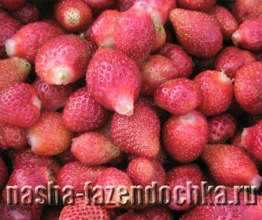 Маски для лица из фруктов и овощей