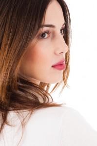 Увлажняющие маски для кожи вокруг глаз