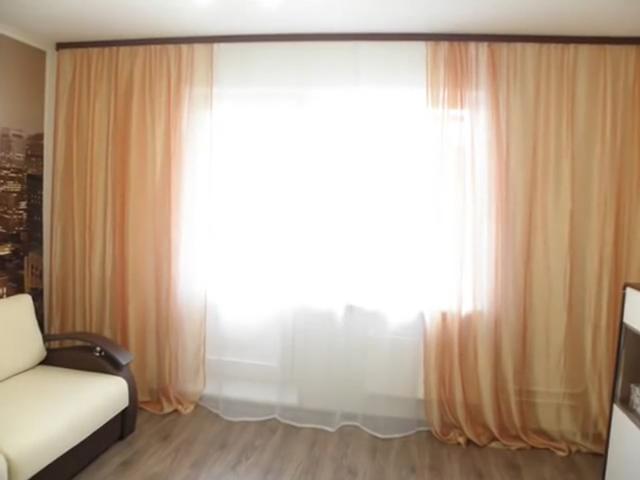 Качественные деревянные окна со стеклопакетами