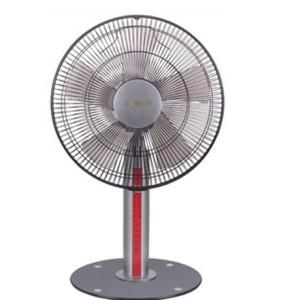 Пора выбирать вентилятор