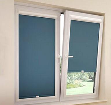 Советы для тех, кто решил заказать пластиковые окна
