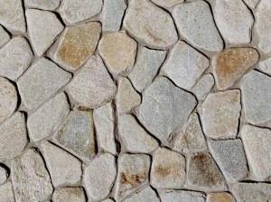 Материал, созданный природой: натуральный камень